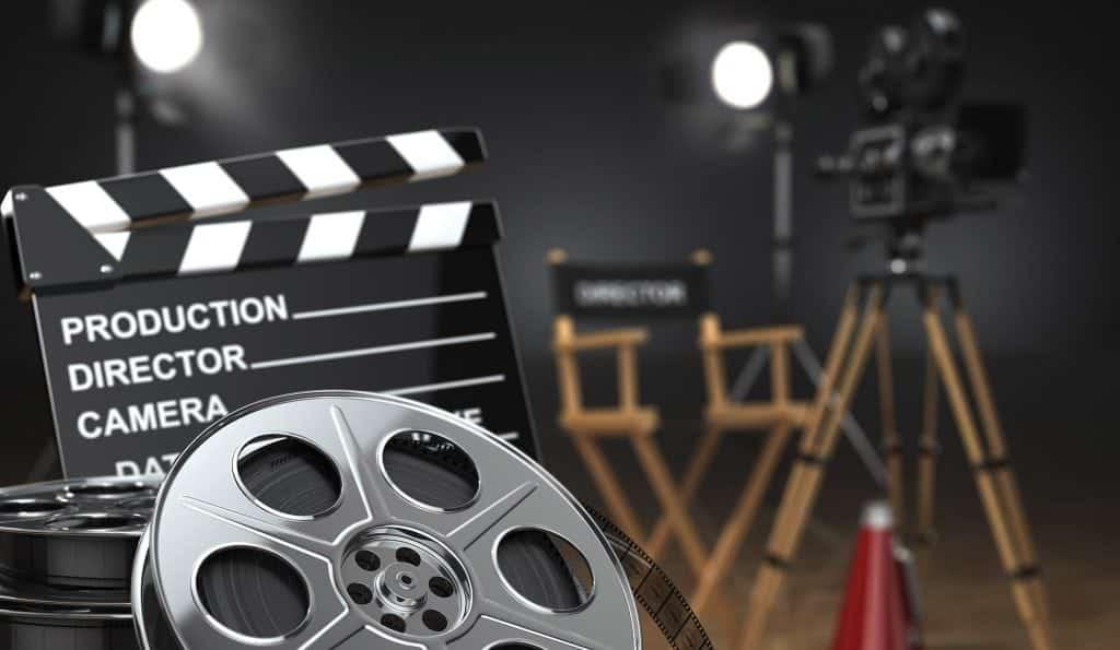 VAT TV Film