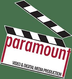 Paramount Logo Main 001