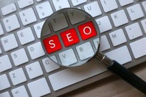 seo search engine optimization XFAMHX2