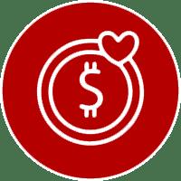 good value icon 1
